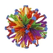 Hoberman Sphere  Mini Rings