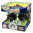 Hoberman Sphere Glow in the Dark Mini Rings