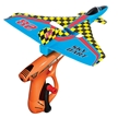 Dyna Flyer Air Streak Kid Galaxy  - kids outdoor toy, outside toy, glider