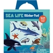 Sea Life and Ocean Stickers
