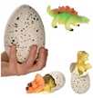 XL Dinosaur Egg Magic Growing Pet Toy