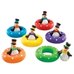 Smart Splash® Color Play Penguins™