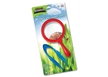 Primary Science® Magnifier & Tweezers