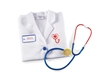 Pretend & Play® Doctor Play Set