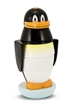Melissa and Doug Penguin Stacker