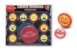 Melissa and Doug Expression Stampers