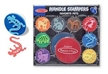 Melissa and Doug Favorite Pet Stampers