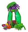 Melissa and Doug Bug Jug Fill & Spill