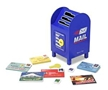 pretend post office, pretend mailbox, stamp and sort mailbox, melissa and doug mailbox, kids pretend
