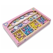 Melissa and Doug Playful Pals Bead Set