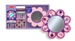 Melissa & Doug Create-A-Craft - Flower Mirror