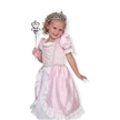 Princess Role Play Set by Melissa and Doug