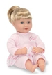 dolls, baby dolls, baby doll, melissa and doug doll, melissa and doug dolls, pretend dolls, little g