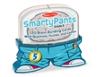Melissa and Doug Smarty Pants - 5th Grade Card Set