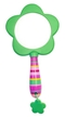 Melissa and Doug Blossom Bright Kids' Magnifying Glass