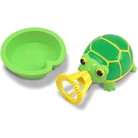 Tootle Turtle Bubble Buddy, bubble toy, kids bubble toys, bubble toy, bubble buddy toys