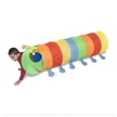 Happy Giddy Tunnel, kids tunnel toys, outdoor tunnel toys, melissa and doug tunnel toys, butterf