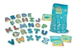 Melissa and Doug Alphabet Soup Game