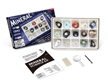 Mineral Science Kit by Geocentral, Kids mineral collection set, childrens rock kit, mineral sets