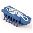 HexBug Glow in the Dark Nano-Blue
