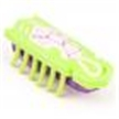 HexBug Glow in the Dark Nano-Green