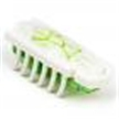 HexBug Glow in the Dark Nano-White