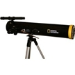 National Geographic Telescope 525X, telescopes, telescope, star gazing tools, telescope 525x, nation
