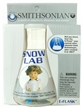 Smithisonian E Flask - Snow Lab
