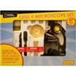 National Geographic Microscope Set, microcope set, kids mircoscope, beginner microscope, national ge