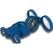 Opaque Optic One Explorer Toy - Blue