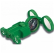 Optic One Explorer Toys - Green