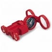 Opaque Optic One Explorer Toy - Red