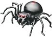 Owi Salt Water Fuel Cell - Giant Arachnoid Kit