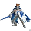 Papo Jousting King - Blue