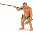 Papo Prehistoric Man Toy Model
