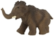 Papo Young Mammoth Prehistoric Model
