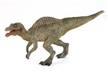 Papo Young Spinosaurus Dinosaur Toy Model 2018