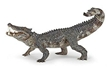 Papo Kaprosuchus Toy Model