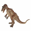 Papo Cryolophosaurus Dinosaur Toy Model