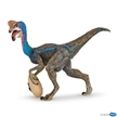 Papo Oviraptor Toy Model