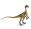 Papo Compsognathus Toy Model 2018