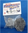 Popcorn Rock - Natural Crystal Growing Rock
