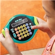 Math Whiz (portable ELA)
