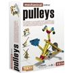 Engino Mechanical Science: Pulleys