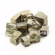 Iron Pyrite Cube - Small