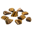 Gold Tiger Eye - Tumbled