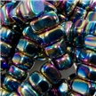 Magnetic Rainbow Hematite