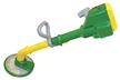 John Deere Power Trimmer