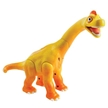 Dinosaur Train Interaction Figures - Ned