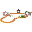 Dinosaur Train Dino Track Adventure
